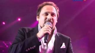 Стас Михайлов - Королева (Песня года 2010)