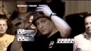 Dalla teoria alla pratica (Ep02/05) | PokerStars.it