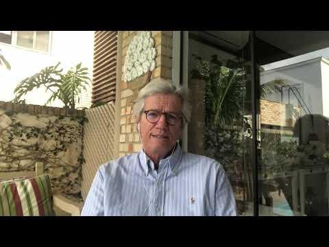 Celso Furtado, o maior economista brasileiro