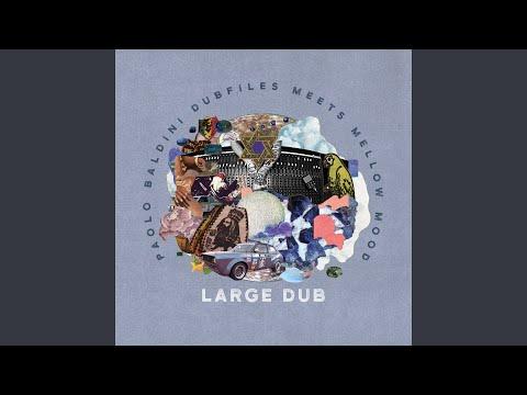 Dub Daddy Mp3