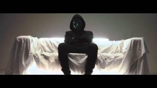 View - Spill ft. Noah Kin (Official Video)