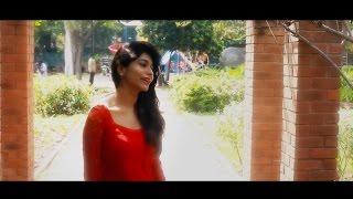 Channa Mereya / Kabira Reprise Unplugged | Sudharshan Ashok | Vishnupriya | Ae Dil Hai Mushkil