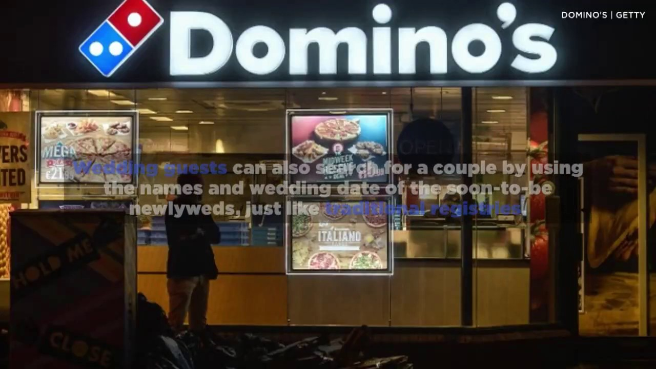 pizza lovers dating site