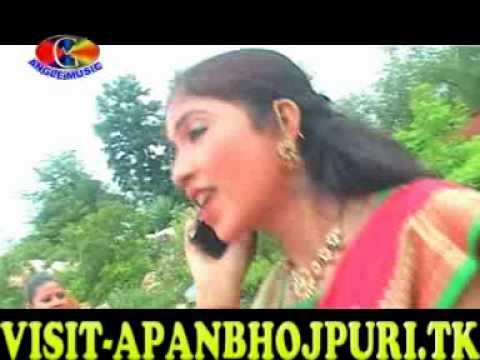 Bhojpuri hot song-Saudi ke Note-album-Love ke Tiwishan-Singer-Upendra-Apan  bhojpuri tk
