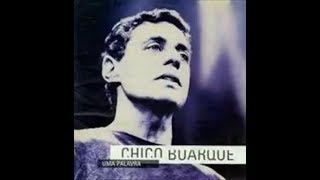 Watch Chico Buarque Joana Francesa video