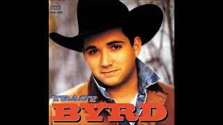 Tracy Byrd-  Hat Trick YouTube Videos