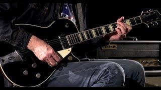 Baixar Vintage 1954 Gretsch G6128 Duo Jet  •  Wildwood Guitars