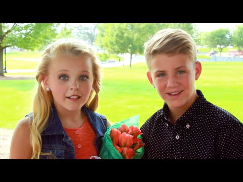 Right Now I'm Missing You - MattyB & Brooke Adee - Traduction Française