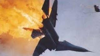 Repeat youtube video Сбит самолёт погибли люди новости Славянск сегодня Донецк Украина Донбасс 5 канал