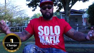 king sav boosie kevin gates lil phat and i are from south baton rouge solo mafia and my kids