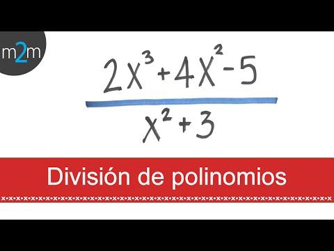 Ecuaciones de Segundo Grado por Fórmula General from YouTube · Duration:  6 minutes 16 seconds