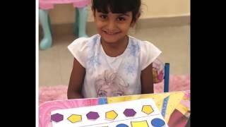 AJYAL AL FALAH DISTANCE LEARNING VIDEO 49