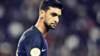 Javier Pastore ● Pure Magic ● 2009-2017