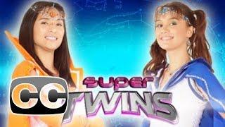 Alinlangan | Super Twins
