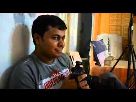 Ramli Rickshawali, The Urban Gujarati Film....