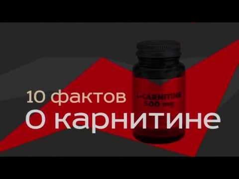 препараты Коми потенции лекарственные улучшения для
