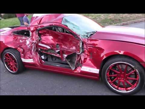 FAST CARS WITH STUPID DRIVERS CRASH!!!!!!!!