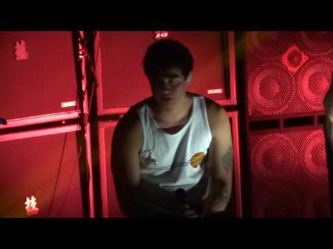 5 Seconds of Summer - San Francisco - Sounds Live Feels Live 2016