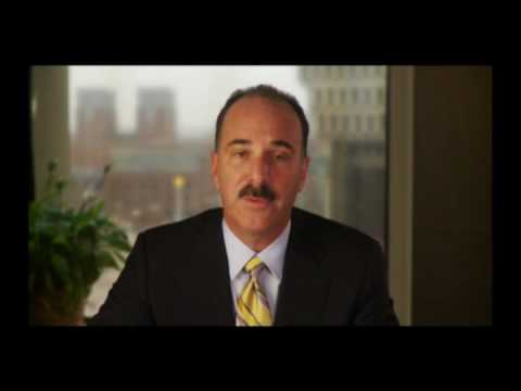 Boston Massachusetts Medical Malpractice Lawyer
