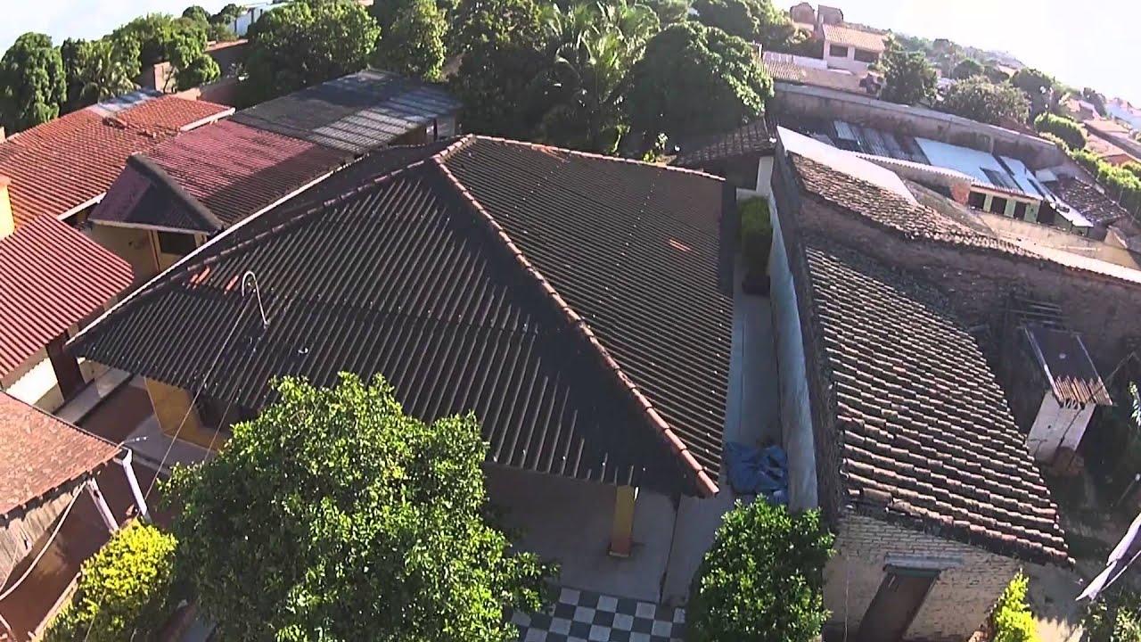 Casa en venta montero santa cruz bolivia 1000 m2 youtube for Casa la mansion santa cruz bolivia