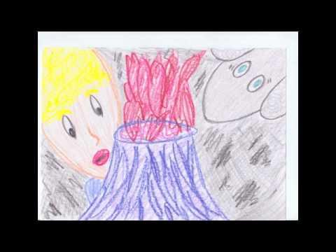 Le Petit Prince Chapitre 15