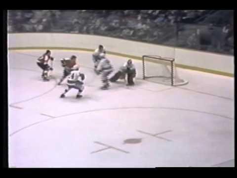 Flyers@Canucks 12/27/1976