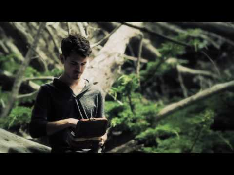 Eskmo - Cloudlight (Official Video) HD