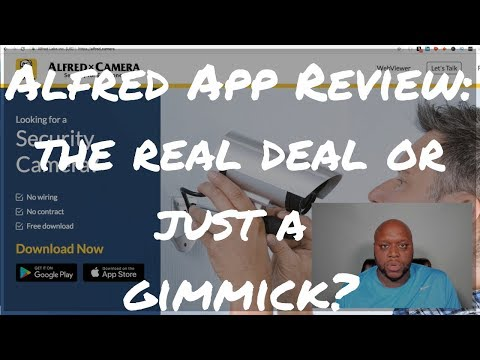 Alfred App Review Is Alfred Worth Your Time?