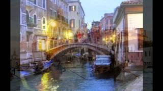 ТОП-10 достопримечательностей Венеции(ТОП-10 достопримечательностей Венеции., 2015-05-06T17:58:13.000Z)