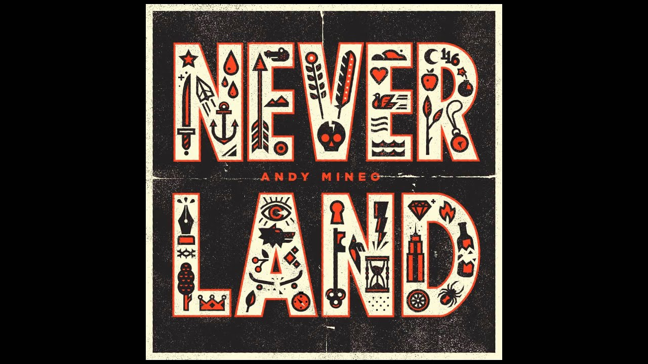 andy-mineo-you-can-t-stop-me-reach-records