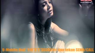 Download Rossa - Tak Sanggup Lagi