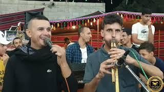 يرغول   الحلو  من ريقه  أسقاني سكر نبات     تيسير ابوسويرح ويرغول ياسر ابوسويرح