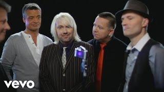 Die Prinzen - Es war nicht alles schlecht (Videoclip)