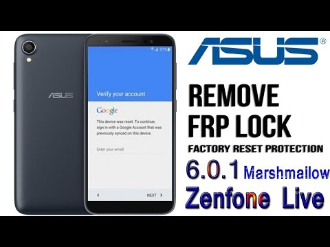 asus-zenfone-live-frp-unlock-||-remove-verify-your-gmail-account-bypass-||-pattern-unlock