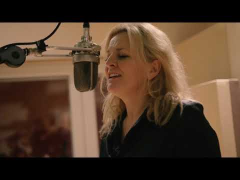 Believin it' by Claire Martin Mp3