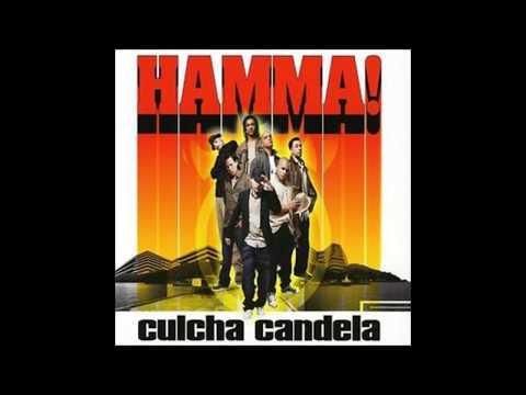 Culcha Candela - Hamma (Lyrics)
