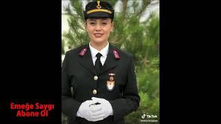 Tiktok Videoları 2021 𝟯 ( tiktok asker akım videoları) Yeni Akım Videolar 2021 🇹🇷🇹🇷