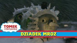 Video Dziadek Mróz - (HD) [Seria 6] download MP3, 3GP, MP4, WEBM, AVI, FLV Juli 2018