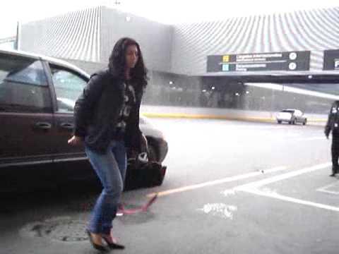 videos de prostitutas jovenes prostitutas corriendose