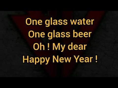 #HAPPY_NEW_YEAR_2020_WISHING_STATUS_VIDEO    HOW ARE YOU WISH your best friend and family@#$+&£¢€¥π√