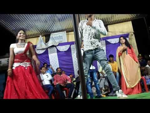 mola-nik-lage-rani-manohar-manjhi-dharashiv-प्रोग्राम-cg-song