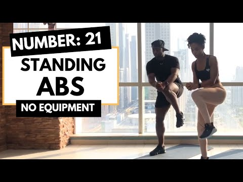 standing-abs-workout-➡-(no-equipment)-lower-ab-workouts:-21