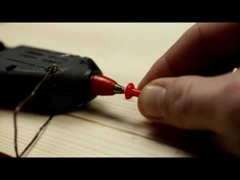 Easy way to clean your headphone jack