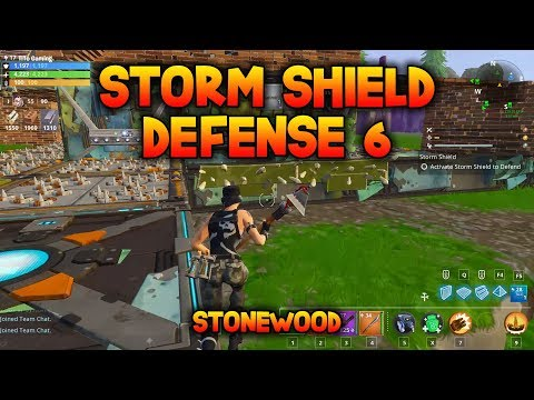 homebase-storm-shield-defense-6---stonewood-ssd6---fortnite-save-the-world