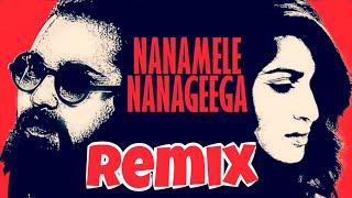 Nana Mele Nanagiga PARADOX SNJ REMIX