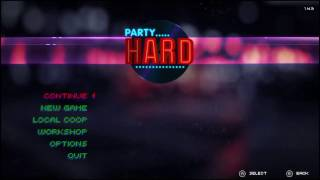 Video Party Hard - High Crimes download MP3, 3GP, MP4, WEBM, AVI, FLV September 2017