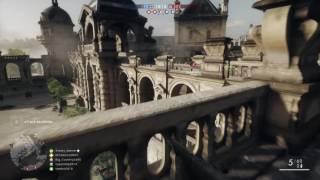 Battlefield 1 Online ep 1 - Like Anal?