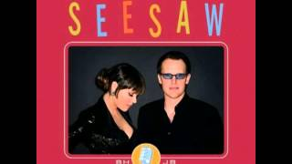 Beth Hart Joe Bonamassa   Them There Eyes