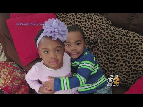 Medical Examiner Says Blunt Force Trauma Killed Young Bronx Siblings