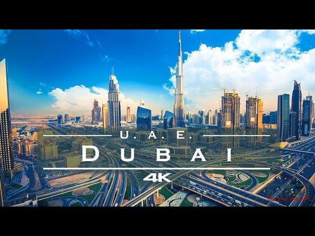 dubai city video hd free download